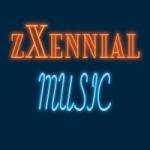 Zxennial-Logo-New-200x200px-150x150