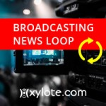Broadcast-Breaking-News-Background-Loop-150x150
