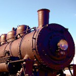 Old-Train-Whistle-and-Steam-Loop-Pack-150x150
