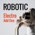 Robotic-Beats-Electro-Add-Ons-1-150x150