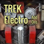 Trek-Electro-Add-Ons-150x150