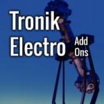Tronik-Electro-Addons-150x150