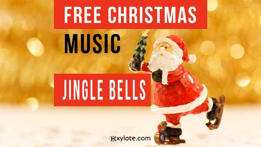 Jingle-Bells-Free-Christmas-Music-900