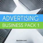 Advertising-Business-Music-Pack-1-150x150