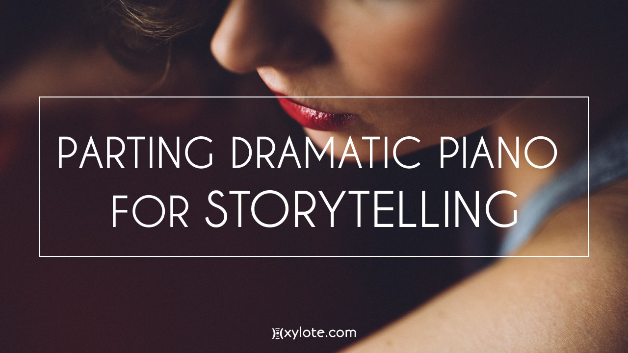 Parting-Dramatic-Piano-for-Storytelling