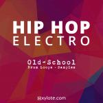 Old-School-Hip-Hop-Drum-Loops-1080-150x150
