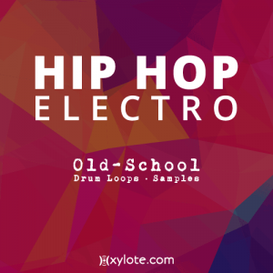 Old-School-Hip-Hop-Drum-Loops-500-1-300x300