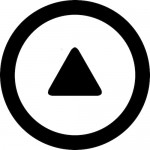 logo-500500-150x150