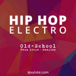 Old-School-Hip-Hop-Drum-Loops-150x150