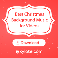 best christmas background music for videos 2018 xylotecom - Best Christmas Music Videos