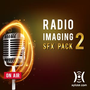 Radio-Imaging-Sound-Effects-Pack-300