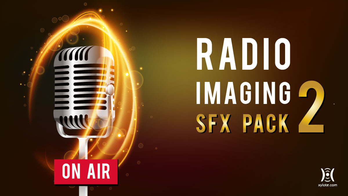 Radio-Imaging-Sound-Effects-Pack-s