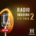 Radio-Imaging-Sound-Effects-Pack-tb-150x150